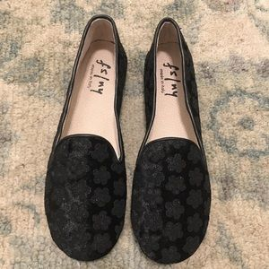 french sole nyc